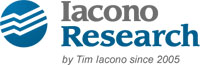 Iacono Research » Blog