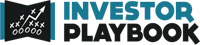 Investor Playbook » Blog