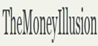 TheMoneyIllusion