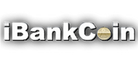 Stock Picks and Discussion at iBankCoin | The Fly